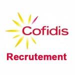 cofidis-recrutement