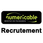 numericable-recrutement