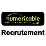 numericable-recrutement