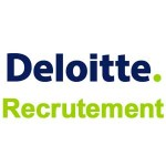 deloitte-recrutement