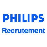 philips-recrutement