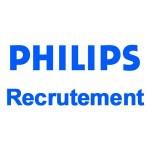 philips-recrutement