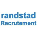 randstad-recrutement