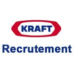 kraft-foods-recrutement