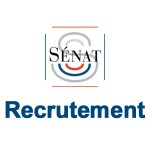 senat-recrutement