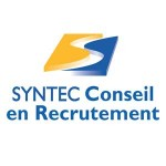 syntec-recrutement