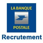 la-banque-postale-recrutement