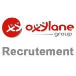 oxylane-recrutement