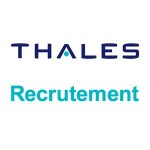 thales-recrutement