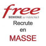 Free-Mobile-recrutement