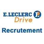 leclerc-drive-recrutement